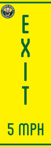 VERTICALEXIT - 12 W x 30 H.png