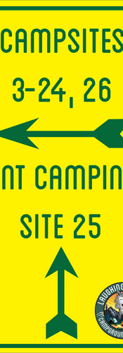 CAMPSITES - 18 W x 30 H.png
