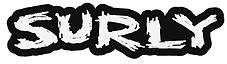 surly_bikes_authorized_dealer_portland_best_bikeshop_nwprogear