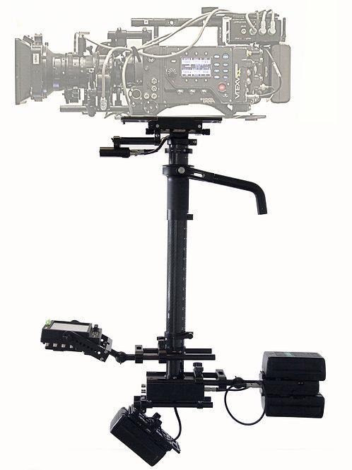 SLED 360