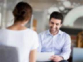 Customer interview.jpg
