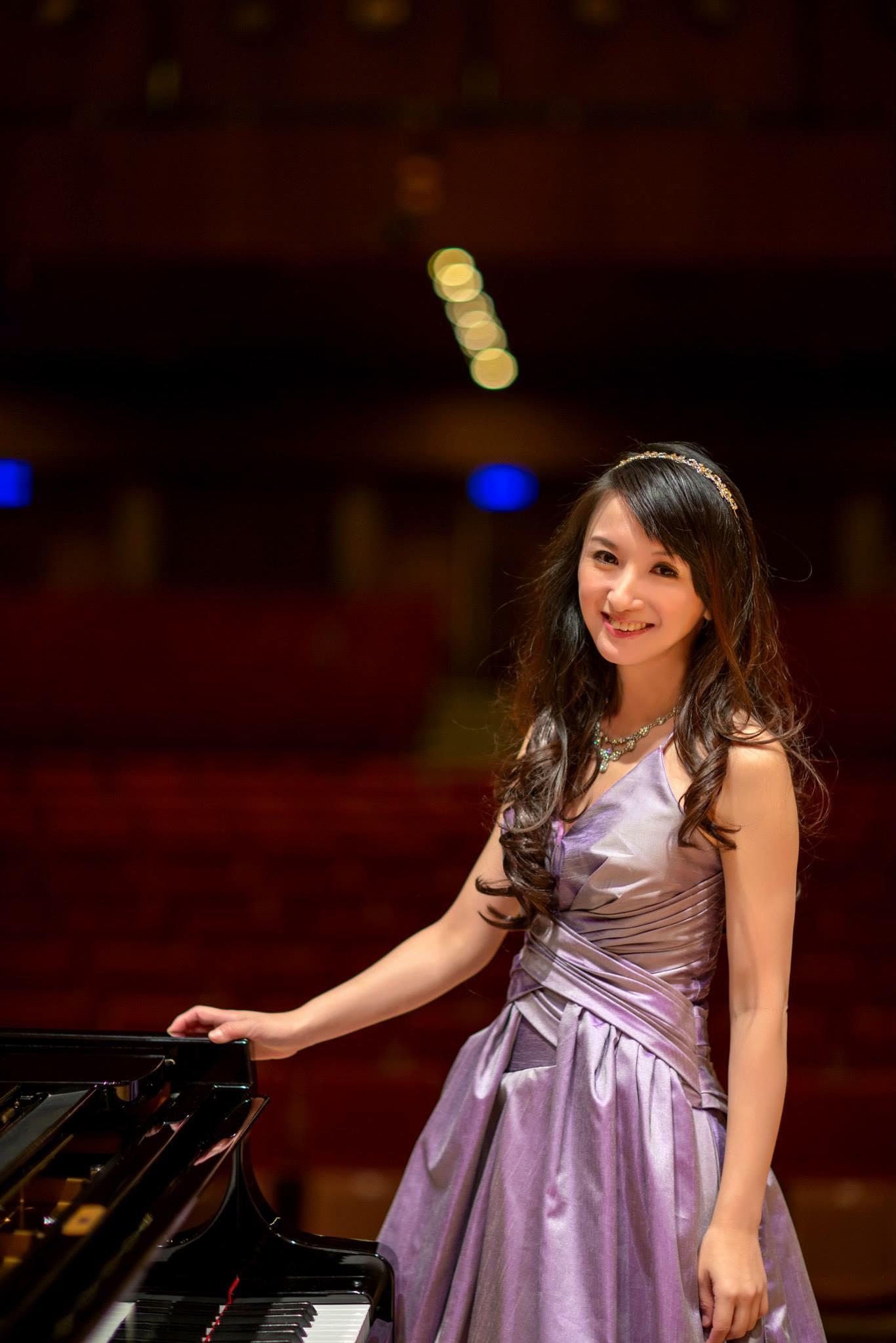 Veronica in Recital.jpg
