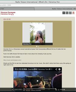 Taipei Radio Interview.jpg