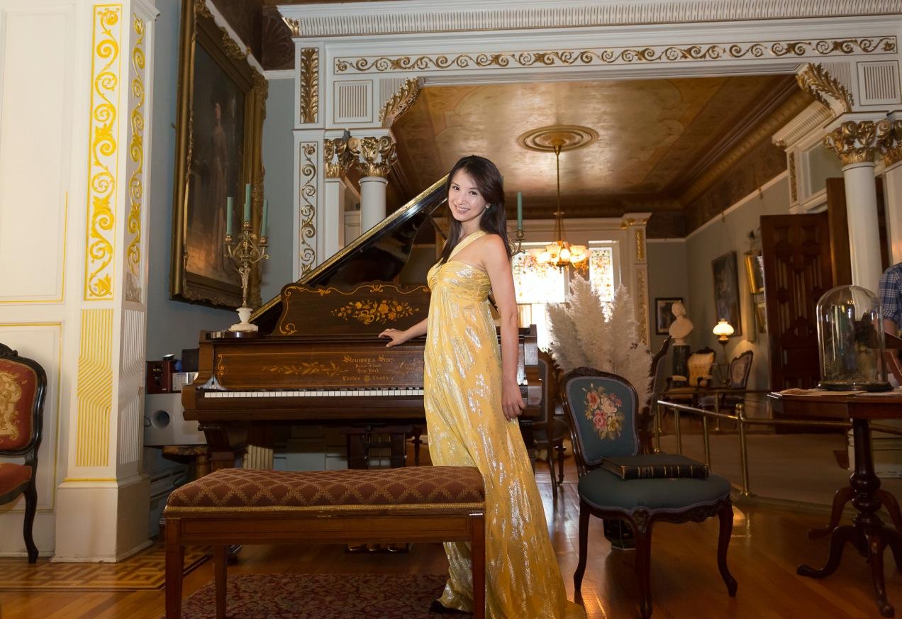 Veronica Castle Recital.jpeg