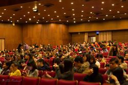 concert hall.jpg