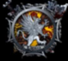Thraxir Wappen