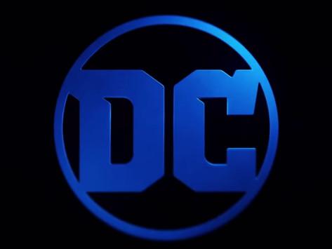 DC: Development Concerns