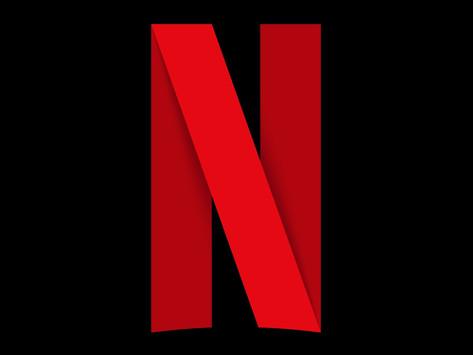 Hidden Gems of Netflix