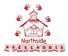 The Northside Preschools