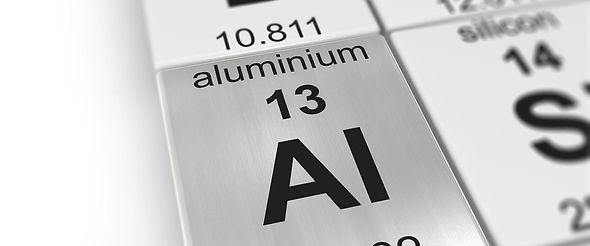 Periodic_-Table_Aluminum.jpg