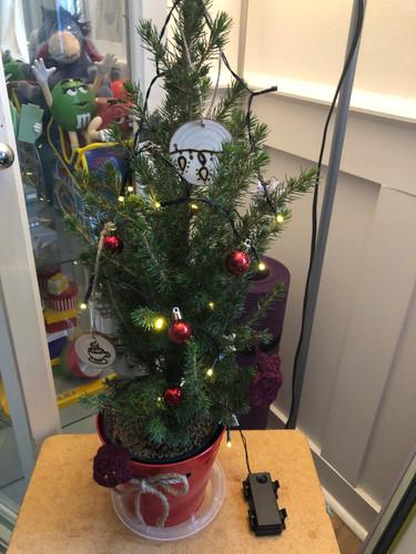 Ornaments3.jpeg