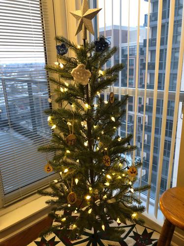 Ornaments2.jpeg