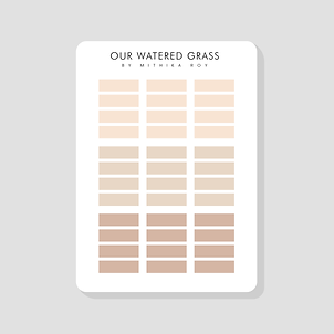 TAUPE LABELS.png