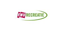 FNV rec bew.png