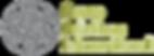 Footer Sponsor Logos-02_edited.png