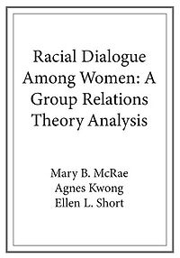 Racial-Dialogue-Among-Women-A-Group-Rela