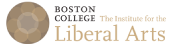 Footer_BCLA-Logo.png