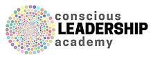 Spec-CLA-Logo4.png