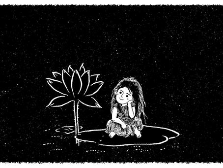 La non-violence au coeur du yoga
