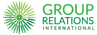 Footer_GRI-Logo.png