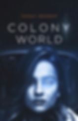 Colony-World-Kindle.jpg