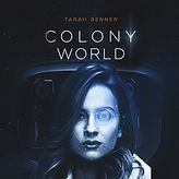 Colony-World-ACX-Audiobook-Cover.jpg