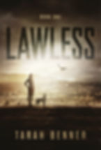 Lawless-Kindle.jpg
