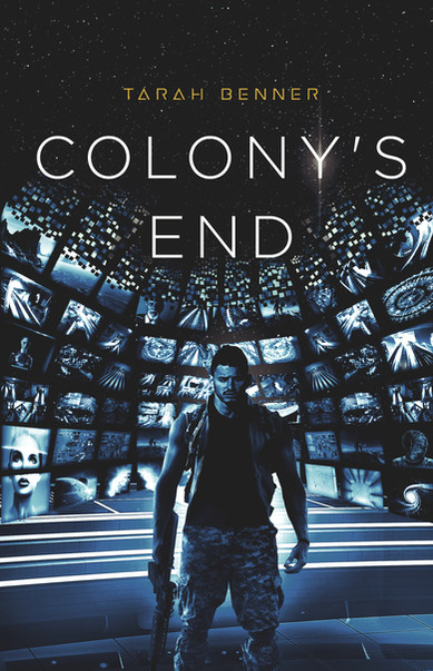 Colony's End