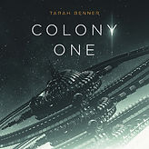 Colony One Audiobook