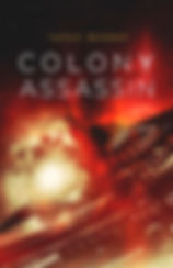 Colony-Assassin-Kindle.jpg