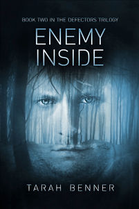 Enemy-Inside-Kindle.jpg