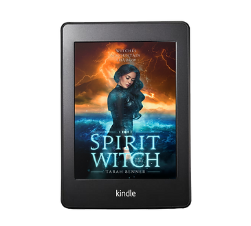 Spirit-Witch-3D-Kindle.png