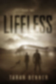 Lifeless-Kindle.jpg