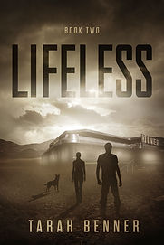 Lifeless-Kindle.jpg