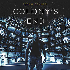 Colonys-End-Audio.jpg