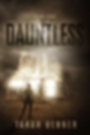 Dauntless-Kindle.jpg