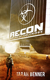 Recon-Kindle.jpg