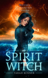 Spirit-Witch-Ebook-Cover-Updated.jpg