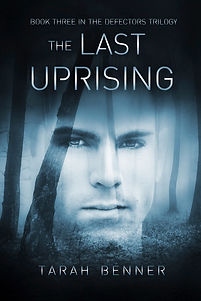 The-Last-Uprising-Kindle.jpg