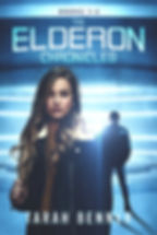 The-Elderon-Chronicles-Kindle.jpg