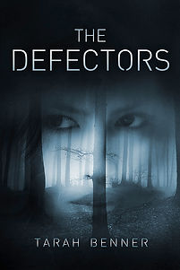 The-Defectors-Kindle.jpg