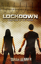 Lockdown-Kindle.jpg