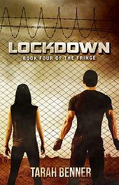Lockdown-Kindle.jpg