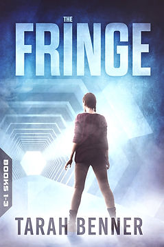 The-Fringe-Kindle.jpg