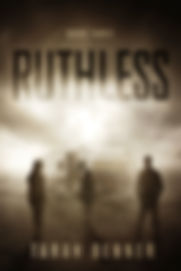 Ruthless-Kindle.jpg
