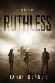 Ruthless-Kindle.jpg
