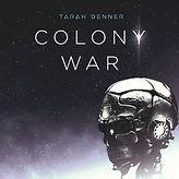 Colony-War-Audio.jpg