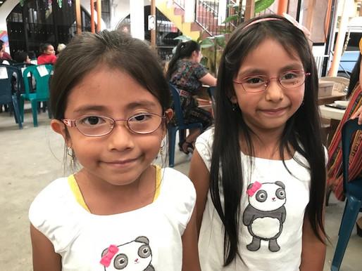 Guatemala, 2/19