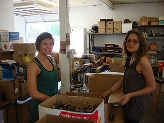warehouse volunteers 2.jpg