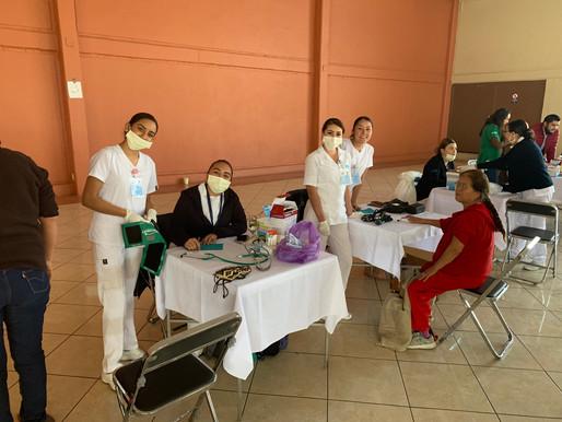 Uriangato, Mexico 1/20